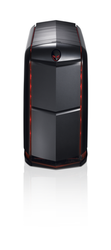 Alienware Aurora X79 Desktop with ALX Chassis