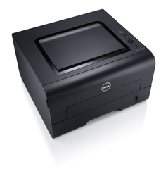 Dell B1260dn Mono Laser Printer