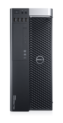 Precision T5600 Tower Workstation