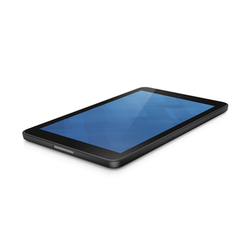 Dell 7 Android Tablet