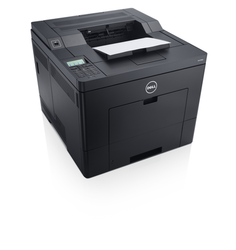 C3760n/C3760dn Color Laser Printer