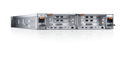 Compellent FS8600 NAS Appliance