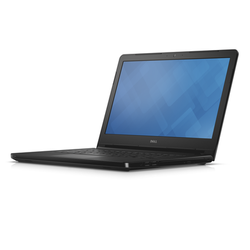 Inspiron 14 5000 Series Non-Touch Notebook