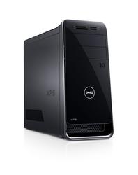 XPS 8700 Desktop