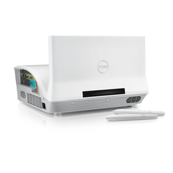 Dell Interactive Projector S510