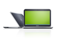 Inspiron 14z Notebooks