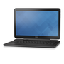 Latitude 13 7000 Series 2 in 1 Notebook - Extended
