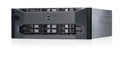 EqualLogic PS6100 Storage System