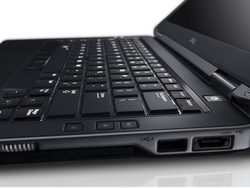 Latitude E6430s Notebook - Detail