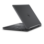 Latitude 15 5000 Series Touch Notebook