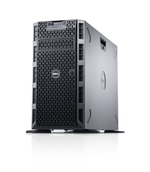 PowerEdge T620 Tower Server