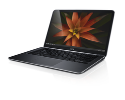 XPS 13 Ultrabook Laptop