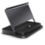 Venue 11 Pro 7000 Series Desktop Dock