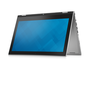 Inspiron 13 7000 Series 2-in-1 Notebook