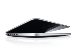 XPS 14 Ultrabook Laptop