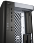 Precision T7610 Tower Workstation - Detail