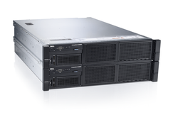 Dell Compellent Storage Center 6.3