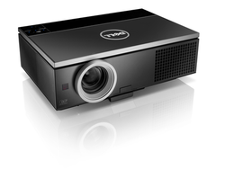 7700 Full HD Projector