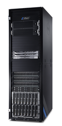 Dell vStart Solution for Enterprise Virtualization