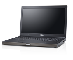 Precision M6700 Mobile Workstation
