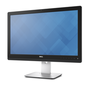 UltraSharp UZ2315H Monitor