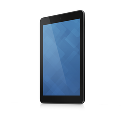Dell 8 Android Tablet