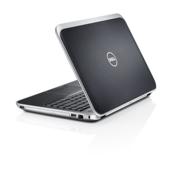 Inspiron 14R Special Edition Notebook