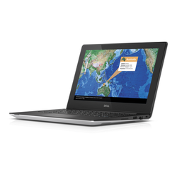 FY14Q4 Inspiron 11 3000 Series Launch