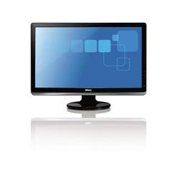 Dell LED ST2220M Monitor