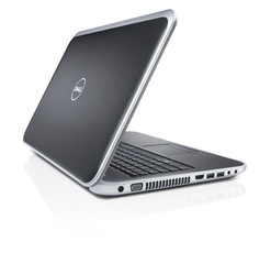 Inspiron 17R Special Edition Notebook