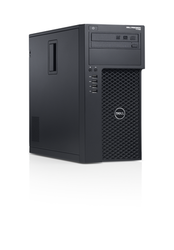 Precision T1700 MT Workstation