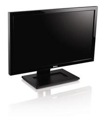 Dell IN2020M LED Monitor