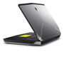 Alienware 15 R2 Touch Notebook