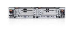 PowerVault NX3610 Storage System