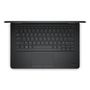 Latitude 12 5000 Series Non-Touch Notebook