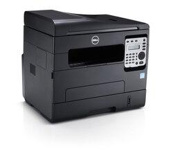 B1265dnf Mono Laser Printer