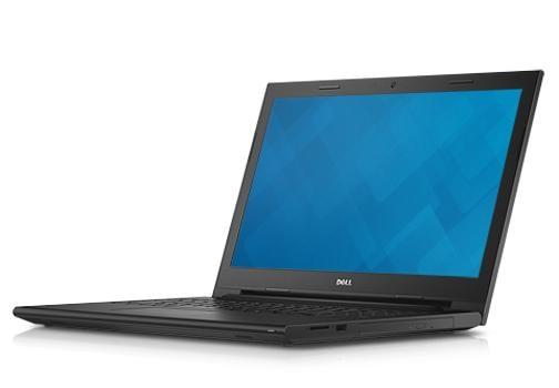 Inspiron 15 3541 Laptop