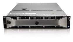 Dell DX6012S Storage-System