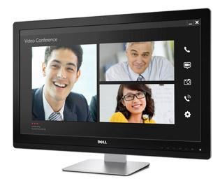 Connect with Full HD multimedia