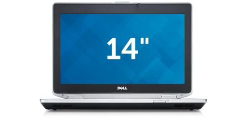 Latitude E6430 Windows 7 64-bit drivers   Dell driver download