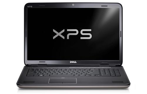 How To Update Bios Dell Xps M1210 Bluetooth