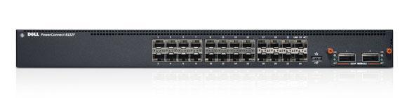 Dell Networking 8132F