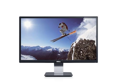 S2240L HD Monitor