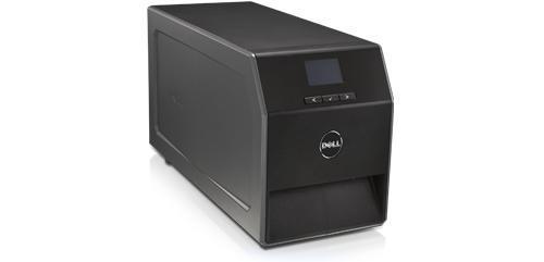 Dell UPS 500T