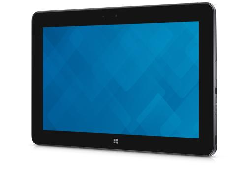Tableta Dell Venue 11 Pro