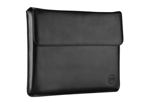 Dell Leather Sleeve - XPS 11""