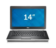 Latitude E6430s Laptop