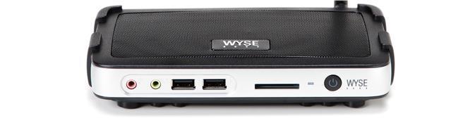 Wyse T Class