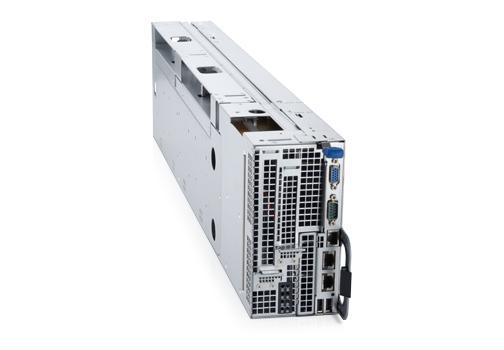 الطراز PowerEdge C8220X
