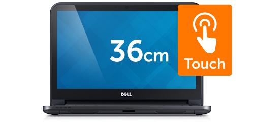 Inspiron 14 3421 Windows 7 32-bit drivers   Dell driver download
